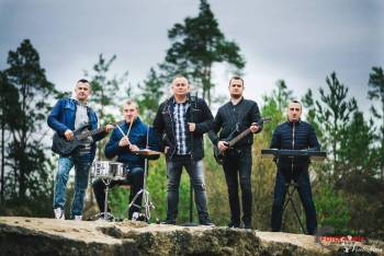 Zespół muzyczny Party-Experts, Zespoły weselne Szprotawa