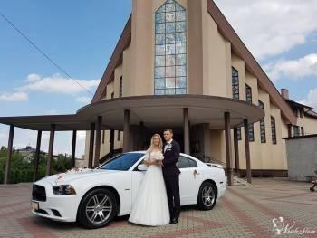 Auta do ślubu Party-Experts, Samochód, auto do ślubu, limuzyna Puławy