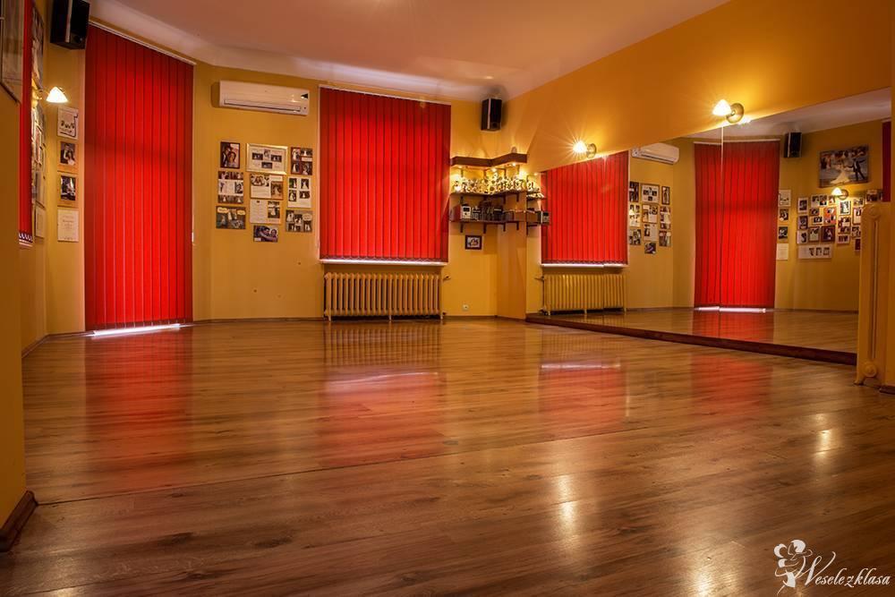 Szkoła Tańca GRYF, Pierwszy Taniec- Katarzyna Urbańska, nauka pierwsze, Szczecin - zdjęcie 1