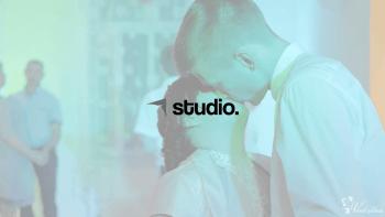 Higher Studio, Kamerzysta na wesele Nowe Brzesko