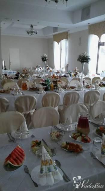 Bistro Podolanka, Sale weselne Biała Podlaska