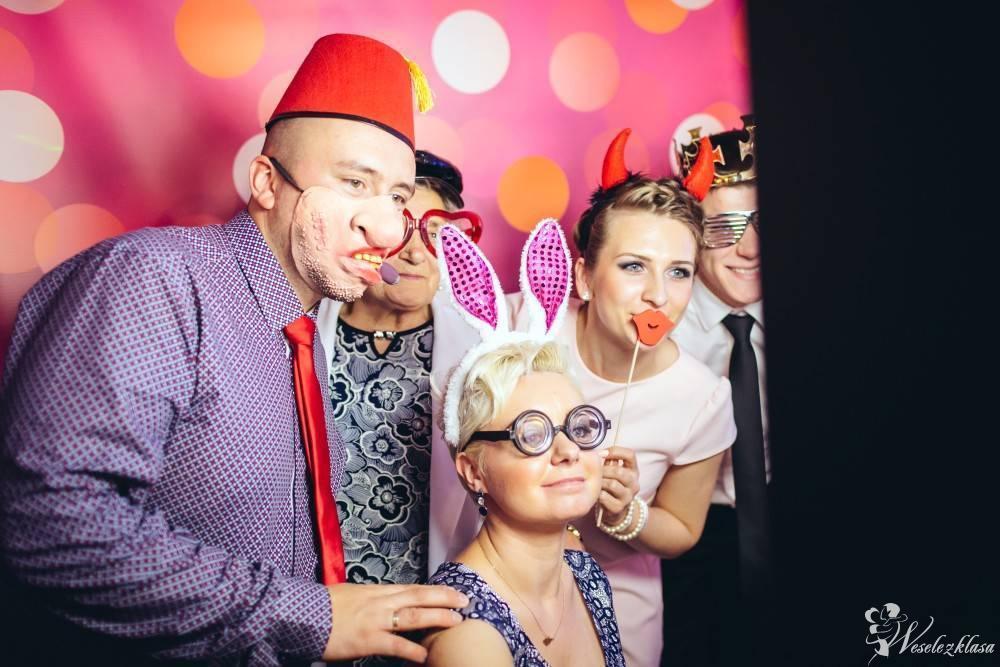 Fotobudka - idealna na każdą imprezę !, Koszalin - zdjęcie 1