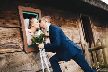 dwap - fotografia ślubna, Fotograf ślubny, fotografia ślubna Rydzyna