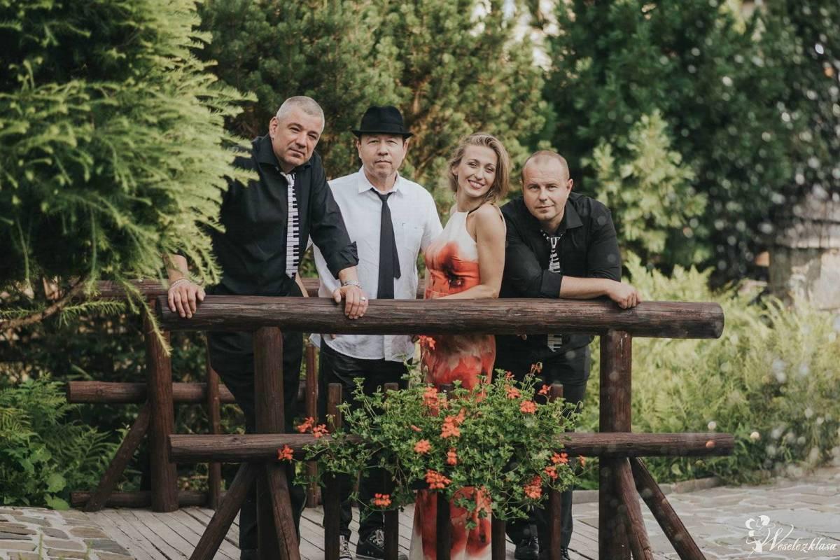 Zespół TEQUILA, Wrocław - zdjęcie 1