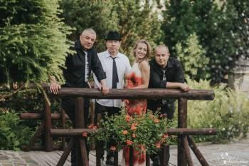 Zespół TEQUILA, Zespoły weselne Kąty Wrocławskie