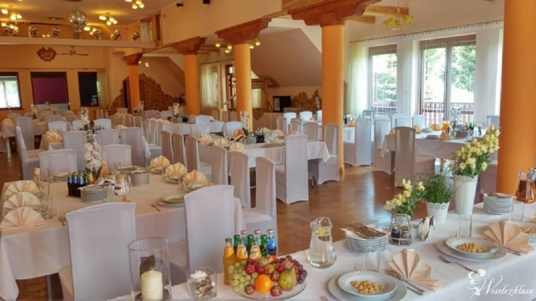 Hotel Jan, Szczawnica - zdjęcie 1