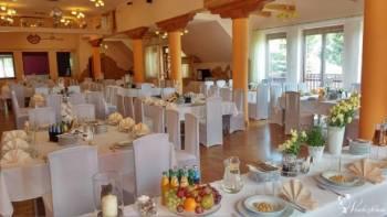Hotel Jan, Sale weselne Szczawnica