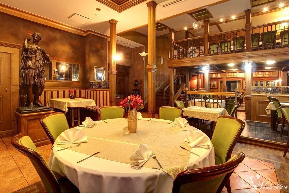 MEGA WESELA Restauracja GALICJA, Wrocław - zdjęcie 1