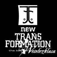 Zespół New Transformation! Twój Najlepszy Muzyczny Wybór!, Zespoły weselne Katowice