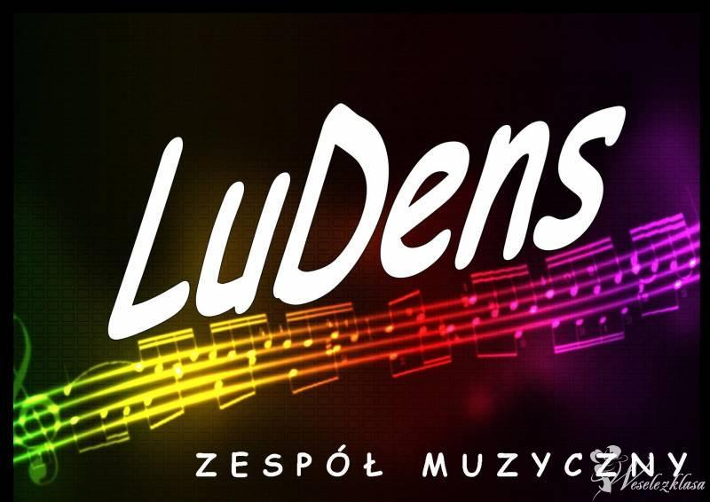 Zespół muzyczny LuDens - gramy 100% na żywo., Jarosław - zdjęcie 1