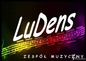 Zespół muzyczny LuDens - gramy 100% na żywo., Zespoły weselne Tyczyn
