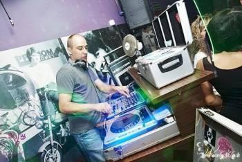 DJ DANIEL profesjonalne prowadzenie wesela, DJ na wesele Łosice
