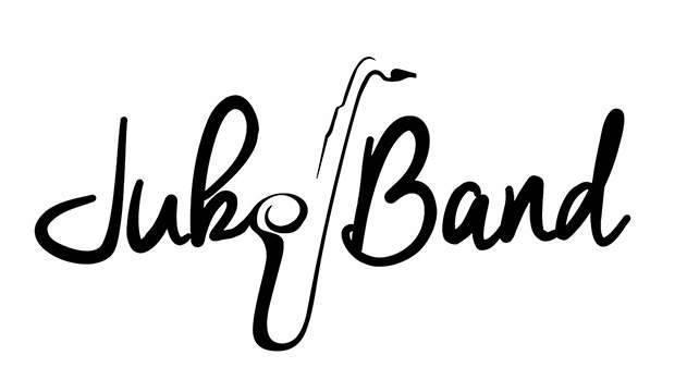 Zespół muzyczny Juko Band, Warszawa - zdjęcie 1