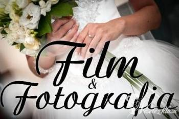 FOTOGRAFIA 3000zł / Film+Foto 5000zł, Fotograf ślubny, fotografia ślubna Łazy
