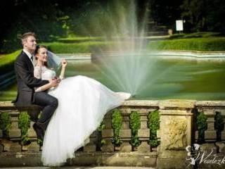 Wideofilmowanie, rejestracja zdarzeń,wesela,itp.,  Wadowice