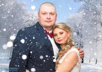 VIDEOFILMOWANIE, FOTOGRAF na Wesele, Kamerzysta na wesele Kisielice