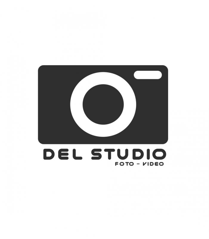 DeL Studio, Wideofilmowanie i Fotografia Ślubna, Klukowo - zdjęcie 1