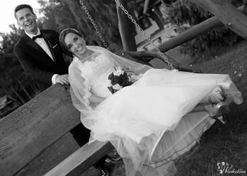 Foto Kaczmarek - fotografia i video, Kamerzysta na wesele Chodecz