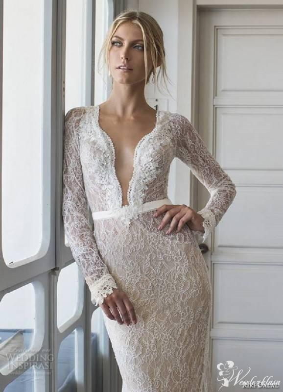 Salon Sukien Ślunych Miss, Gorlice - zdjęcie 1