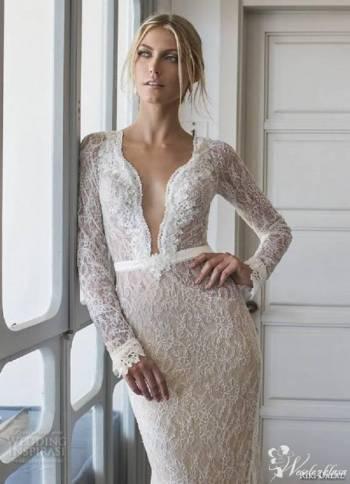 Salon Sukien Ślunych Miss, Salon sukien ślubnych Ryglice