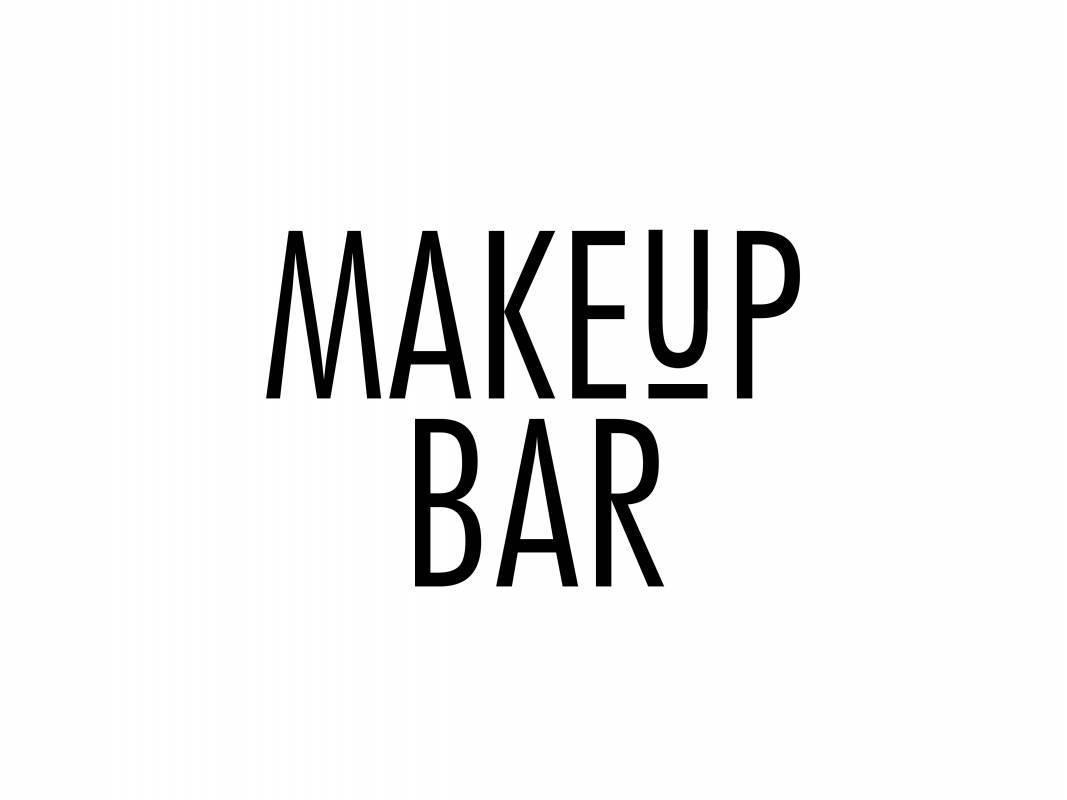 MakeUp Bar, Koszalin - zdjęcie 1