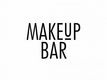 MakeUp Bar, Makijaż ślubny, uroda Białogard