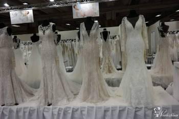 Salon Sukien Ślubnych Amarant, Salon sukien ślubnych Korsze