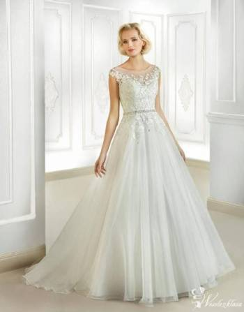 Pracownia Ślubna  Margaret, Salon sukien ślubnych Stawiski