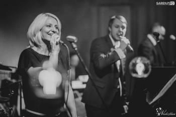 Zespół Emotion Band. Muzyka na żywo., Zespoły weselne Chełmno