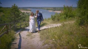 M.P. VIDEO STUDIO Mariusz Przybyś, Kamerzysta na wesele Puławy