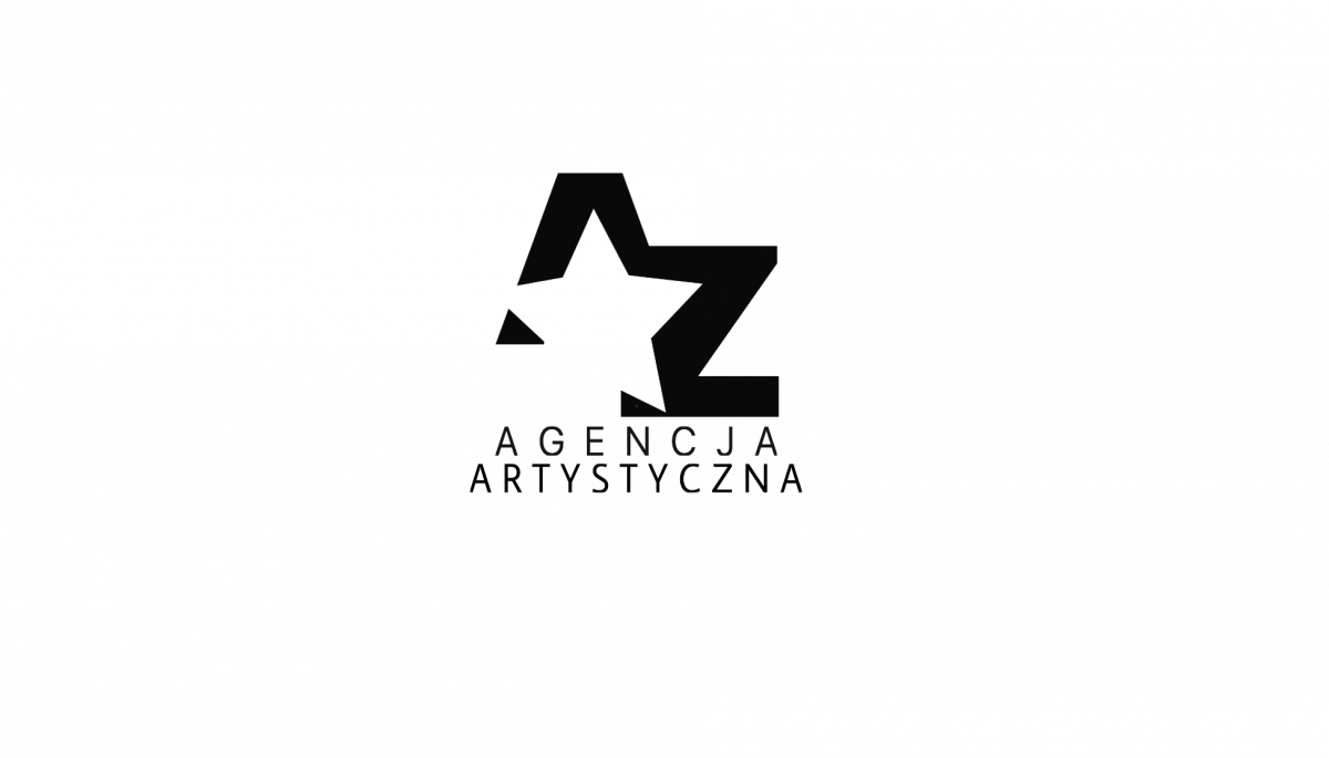 Organizacja wesela od A do Z, Opole - zdjęcie 1