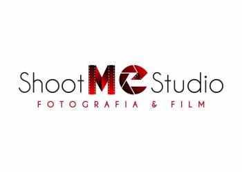 Shoot Me Studio Fotografia i Film, Kamerzysta na wesele Borek Wielkopolski
