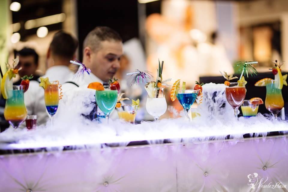 DRINK BAR na wesele, barman na wesele, Zamość - zdjęcie 1