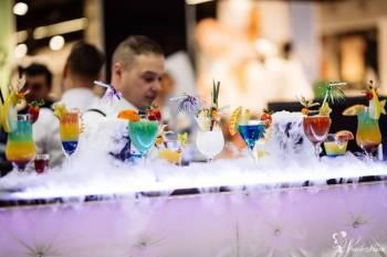 DRINK BAR na wesele, barman na wesele, Barman na wesele Łuków