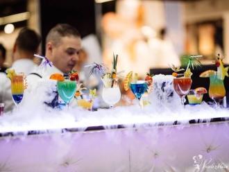 DRINK BAR na wesele, barman na wesele, Barman na wesele Zamość
