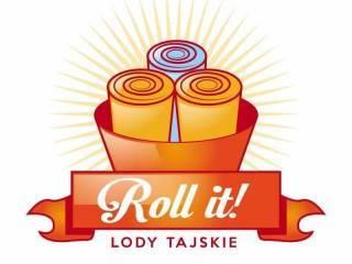 Roll it! - Lody tajskie na Twoim weselu, Słodki kącik na weselu Augustów
