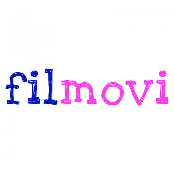 Studio Filmovi - filmy szyte na miarę Twoich oczekiwań, Kamerzysta na wesele Różan