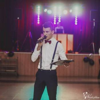 DJ Igor Lochna - Wesela |SMT Performance- Coś więcej niż impreza, DJ na wesele Kamieńsk
