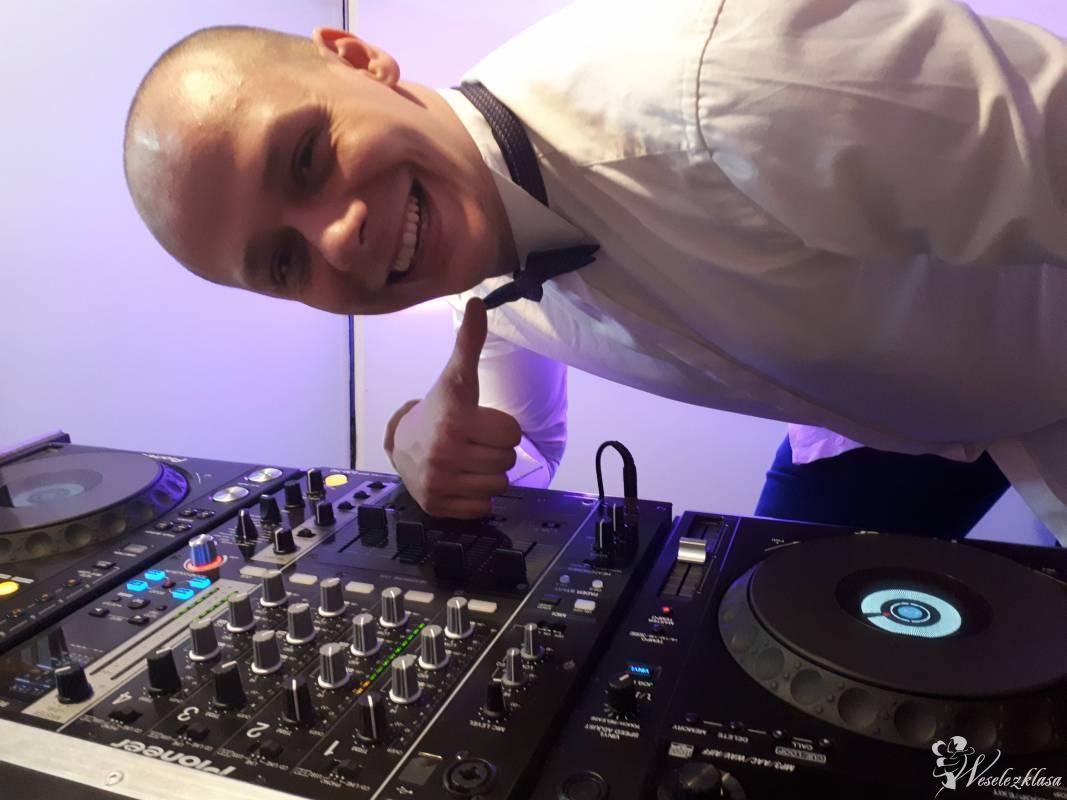 DJ Karoluss - eventy,wesela,bankiety, Białystok - zdjęcie 1