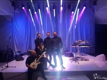Zespół muzyczny Pomarańcza Band 100% na żywo, Zespoły weselne Wieruszów