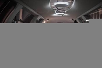 Limuzyna na ślub - Najdłuższa Limuzyna - auto do ślubu, Samochód, auto do ślubu, limuzyna Złoty Stok