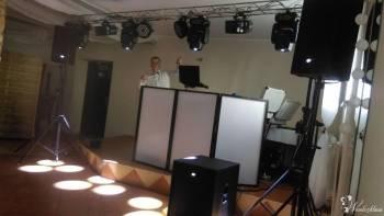 Dj Larrsen, DJ na wesele Dobra Wielkopolskie