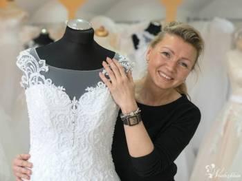 Salon Sukien Ślubnych *Słupca*, Salon sukien ślubnych Rychwał