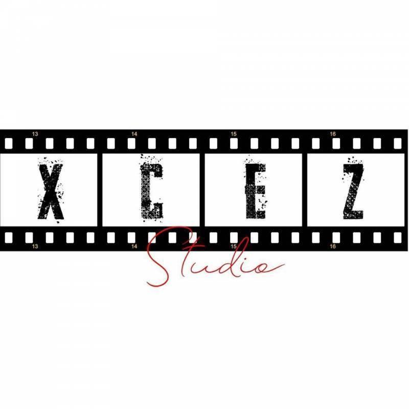 Xcez Studio | Filmowanie | Fotografia, Warszawa - zdjęcie 1