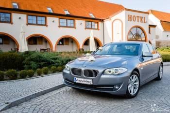 Ekskluzywne auta do Ślubu dla Ciebie --- > wolne terminy 2021/2022, Samochód, auto do ślubu, limuzyna Legnica