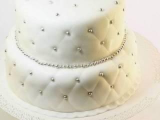 Torty weselne, słodkie stoły, ciastana zamówienie, naturalne składniki,  Sosnowiec