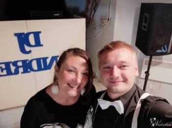 DUET: DJ Andre & Wodzirejka Angela na Wesele, Poprawiny i nie tylko, DJ na wesele Miasteczko Śląskie