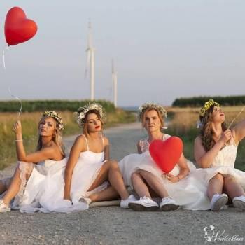 Suknie Ślubne Sylwia, Salon sukien ślubnych Kolbuszowa