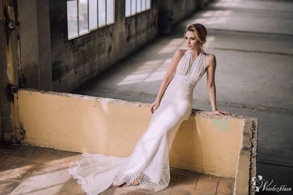 Wedding Art - Pracownia Ślubna, Sopot - zdjęcie 1