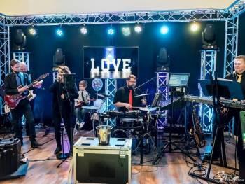 Hocus-Pocus - wyjątkowy zespół na Twoje wesele! Światło! Foto/Video!, Zespoły weselne Brzeziny